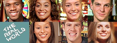 The Real World-Cast 12.jpg