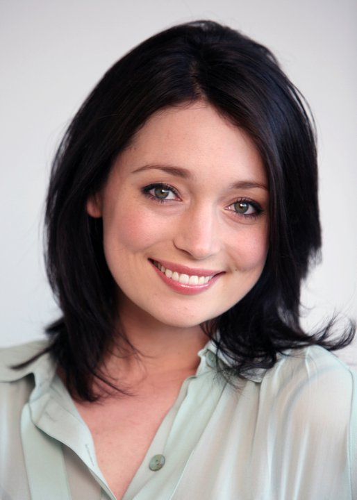 Antonia Prebble.jpg