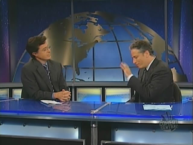 Daily Show 2005-06-27.jpg
