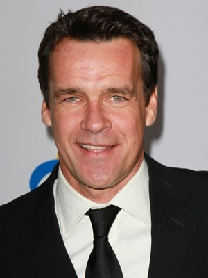 David James Elliott.jpg