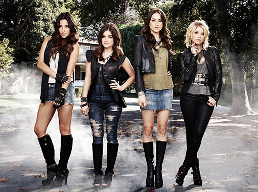 PRETTY-LITTLE-LIARS s4.jpg