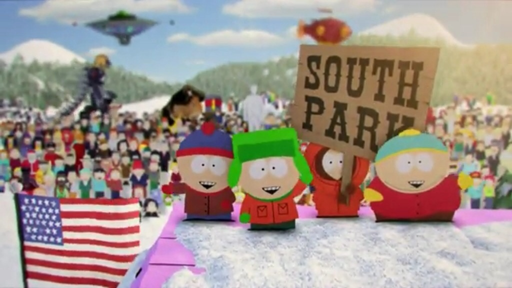 South Park-Title.jpg
