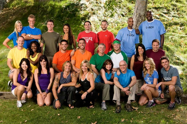 The Amazing Race-S15-cast.jpg