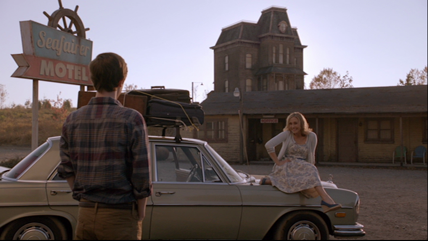 BatesMotel-FirstYouDreamThenYouDie.png