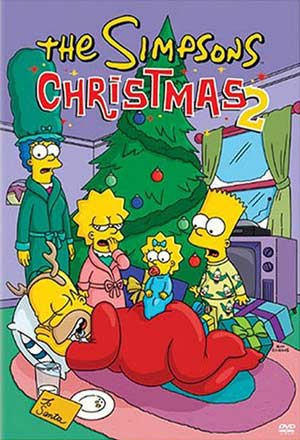 ChristmasWithTheSimpsons2.jpg