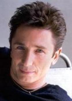Dominic Keating.jpg