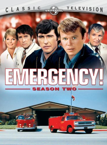 Emergency!-Season 2 DVD.jpg