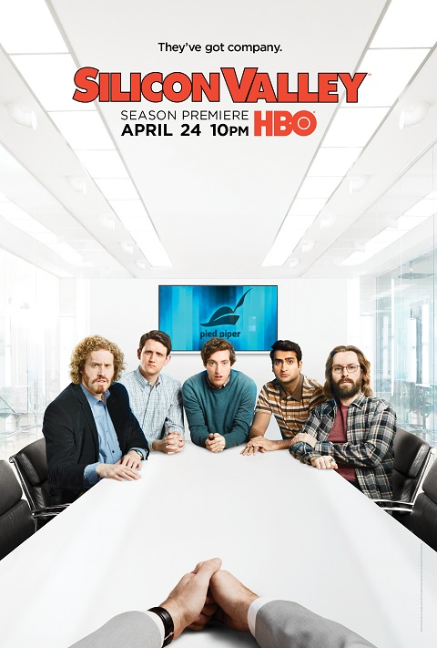Silicon Valley Season 3 Poster.jpg