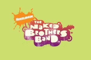 The Naked Brothers Band-Logo.jpg