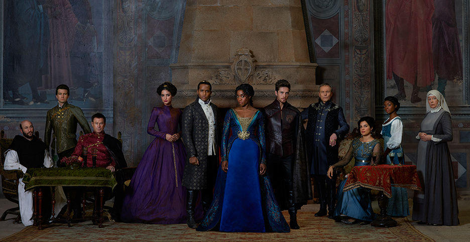 Still Star-Crossed-Cast.jpg