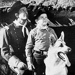 The Adventures of Rin Tin Tin-Cast.jpg
