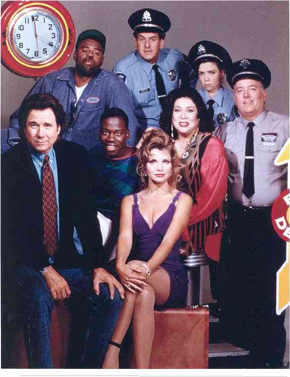 The John Larroquette Show-Cast.jpg