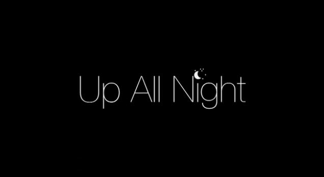Up All Night-title.jpg