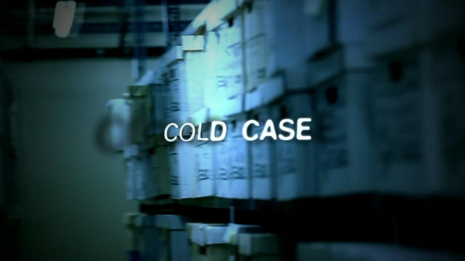 Cold Cast-Title.jpg