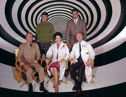 The Time Tunnel-Cast.jpg
