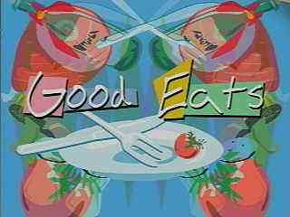 Good Eats-title.jpg