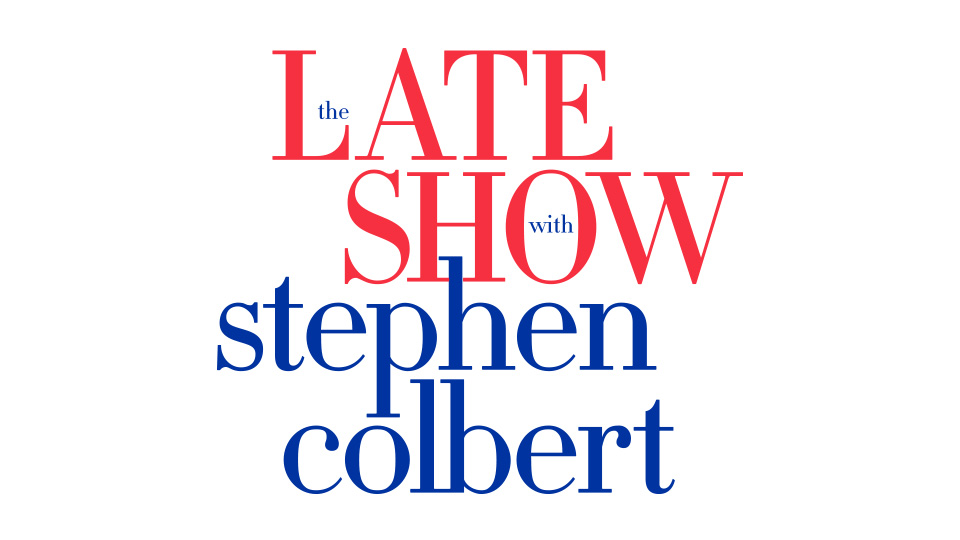 Late Show with Stephen Colbert-Logo.png