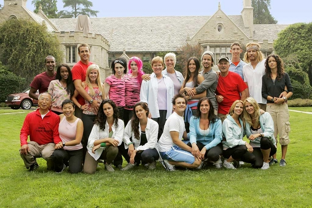 The Amazing Race-S12-cast.jpg
