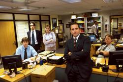 The Office (USA)-S1.jpg