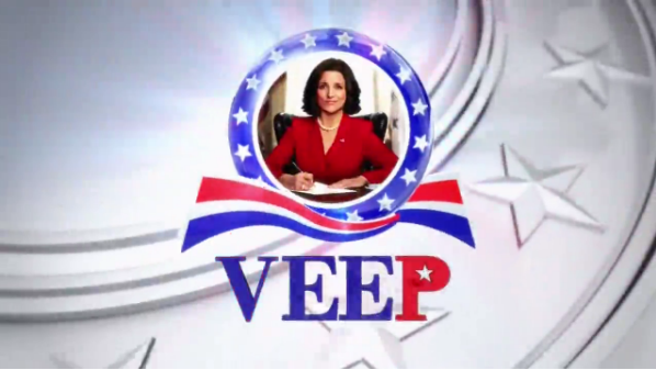 Veep-Title.png