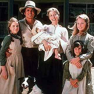 Little House on the Prairie-Cast.jpg