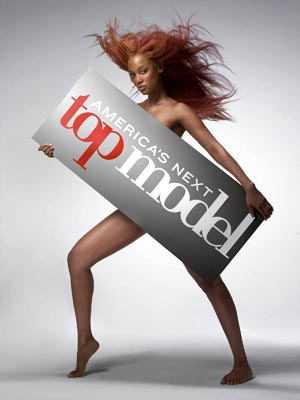 Americas Next Top Model-Logo.jpg