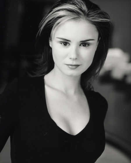 Keegan Connor Tracy.jpg