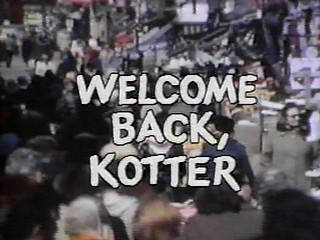 Welcome Back Kotter-Logo.jpg