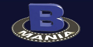 Bmania logo.png