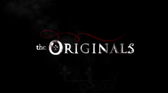 The Originals-Title.png