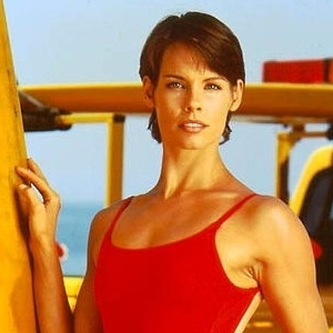 Alexandra Paul Baywatch.jpg