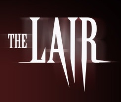 The Lair-Logo.jpg