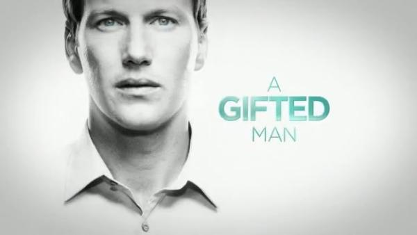 A Gifted Man-title.jpg