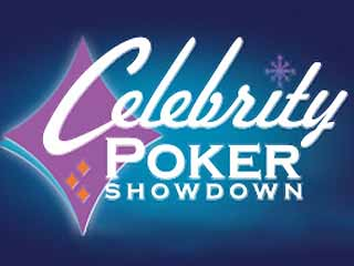 Celebrity Poker Showdown-Logo.jpg