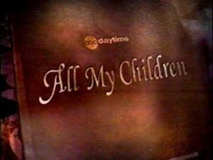 All My Children-Logo.jpg.jpg