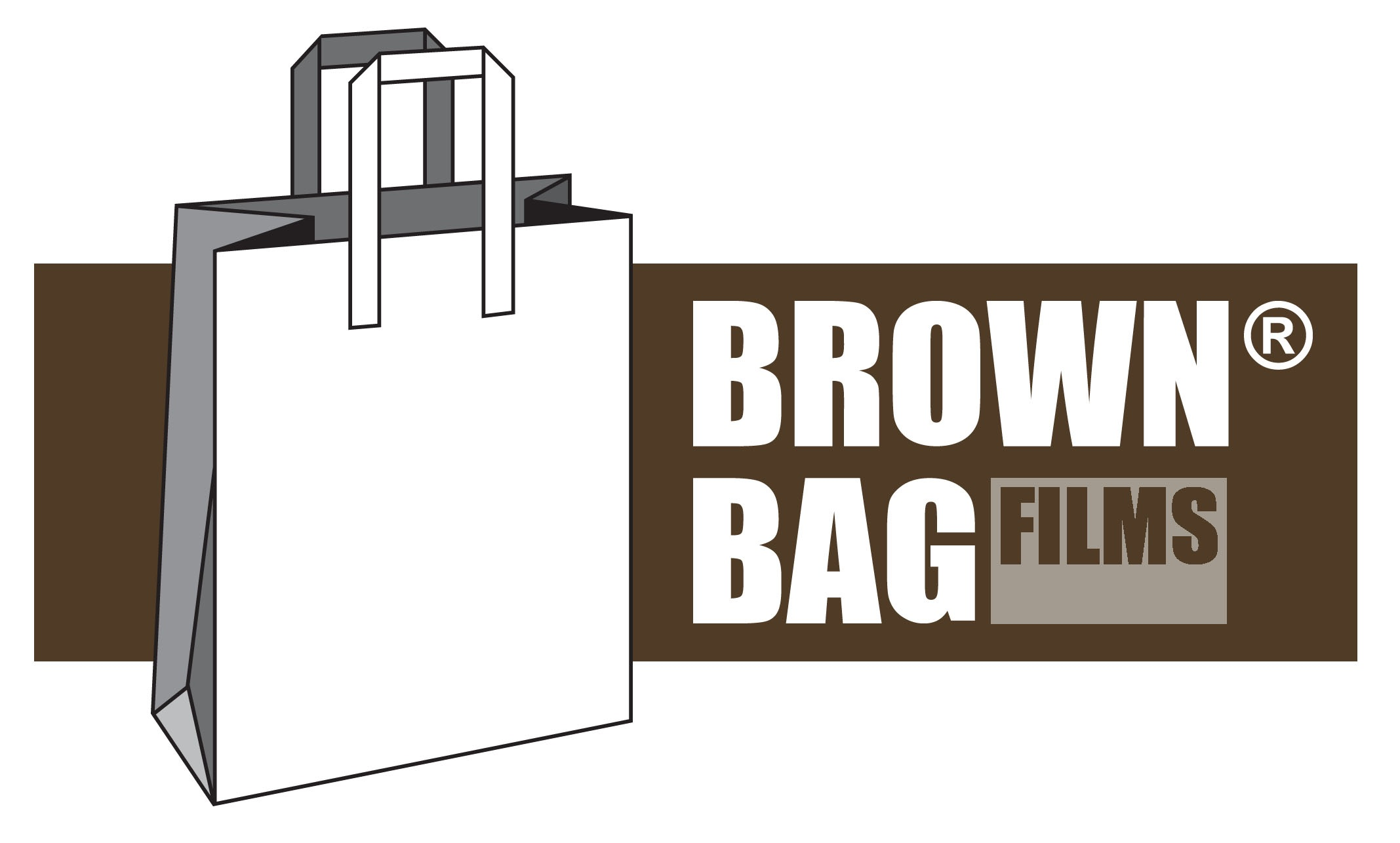 Brown bag logo.jpg