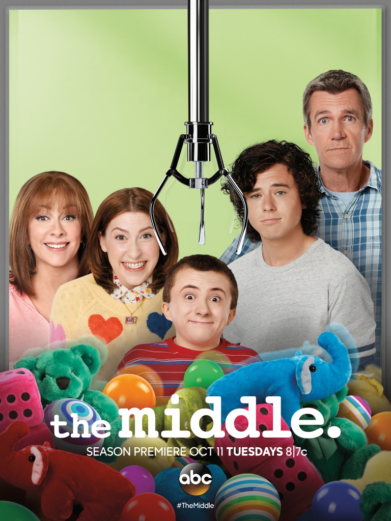 The Middle-Poster 8.jpg