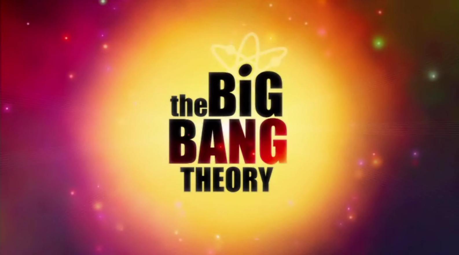 The Big Bang Theory-Title.jpg
