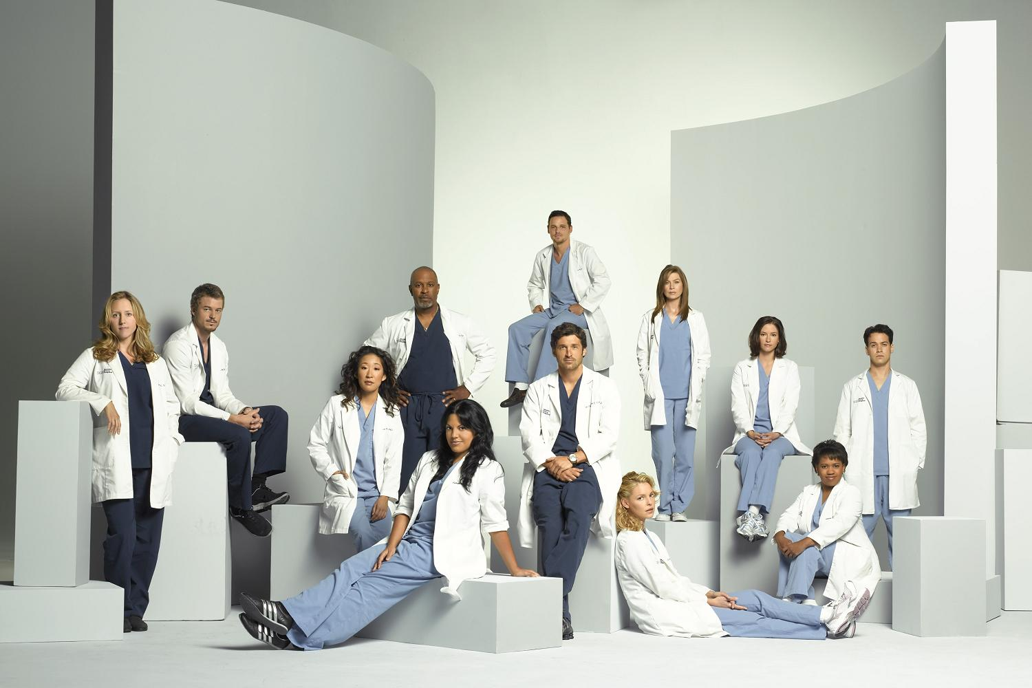 Grey's Anatomy-Cast (4).jpg