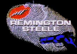 Remington Steele-Logo.jpg
