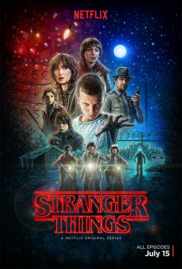 Stranger Things-Poster.jpg