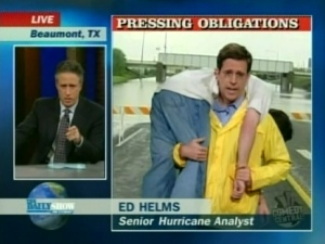 Daily Show 2005-09-26.jpg