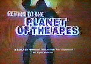 Return to the Planet of the Apes-Logo.jpg