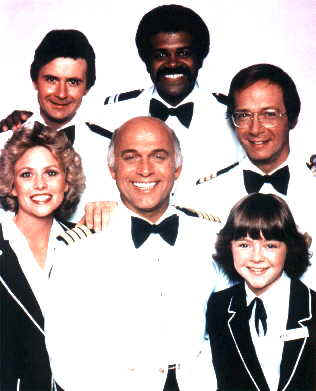 The Love Boat-Cast.jpg
