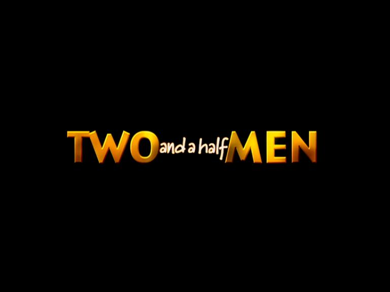 Two and a Half Men.jpg