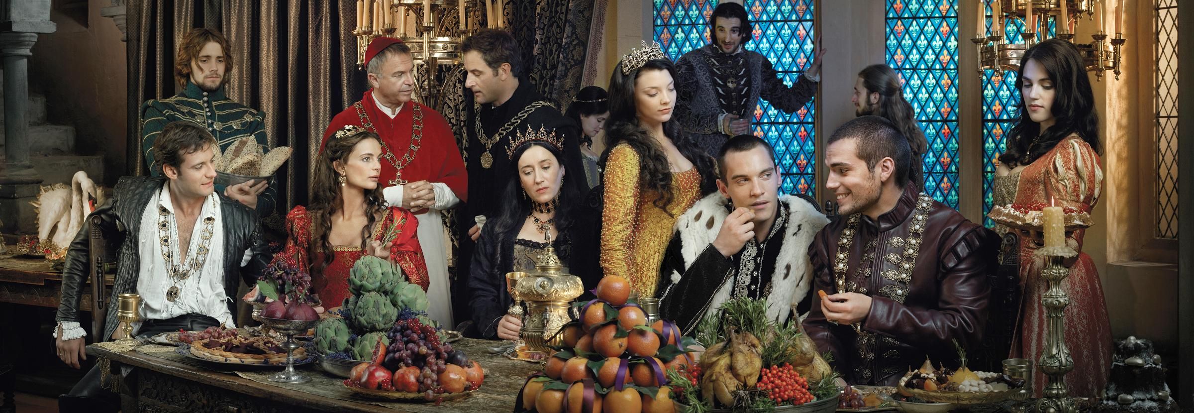 The Tudors-Cast.jpg