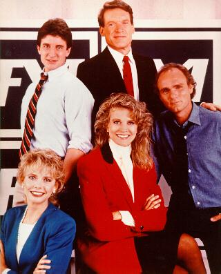 Murphy Brown-Cast.jpg