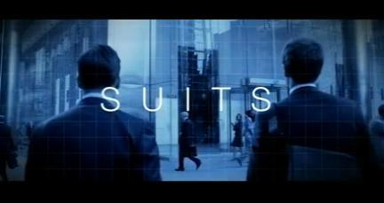 Suits-title.jpg