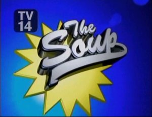 The Soup title card.jpg