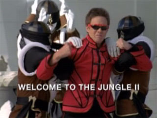 PowerRangers-WelcomeToTheJungle2.jpg